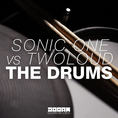 The Drums by Sonic One