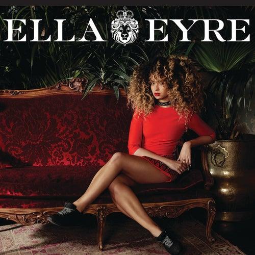 Ella Eyre by Ella Eyre