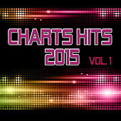 Charts Hits 2015 - Vol. 1 (incl. Dangerous, Diamonds, She Moves and many more!) [Tribute Versions] by Charts Hits