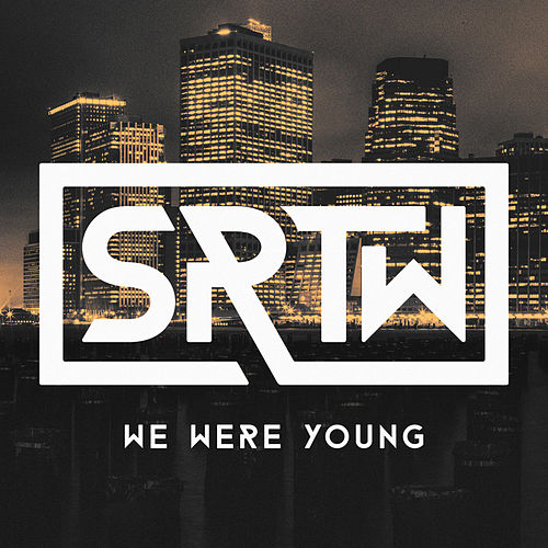 We Were Young (Sascha Kloeber Mix (Radio Master)) de SRTW