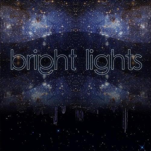 Connect de The Bright Lights