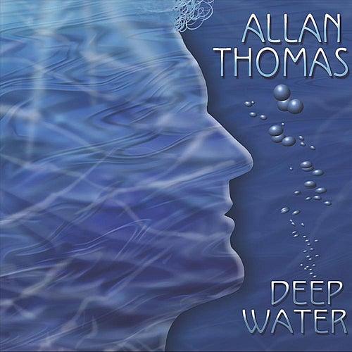 Deep Water di Allan Thomas
