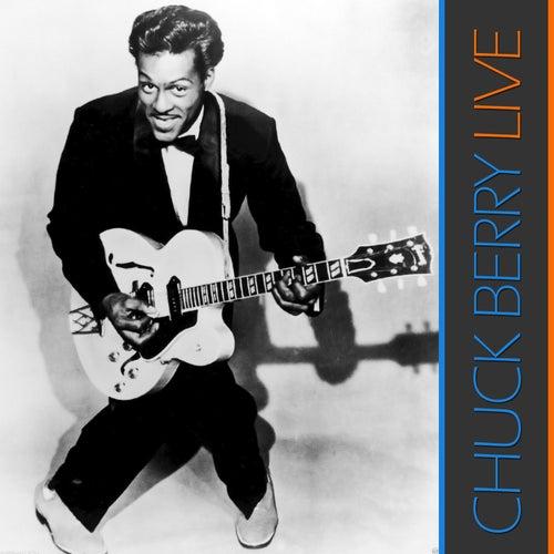 Live de Chuck Berry