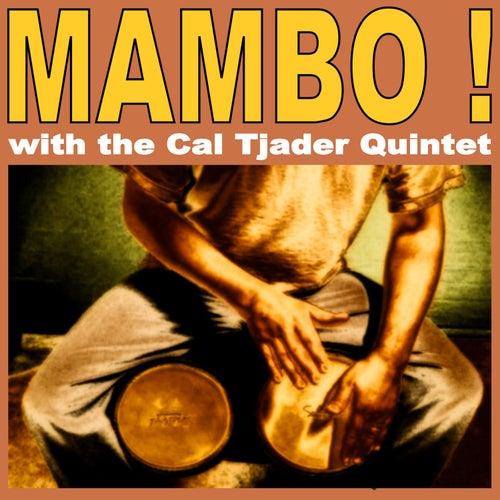 Mambo with Tjader by Cal Tjader