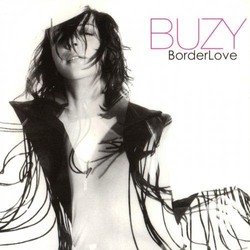 Borderlove by Buzy