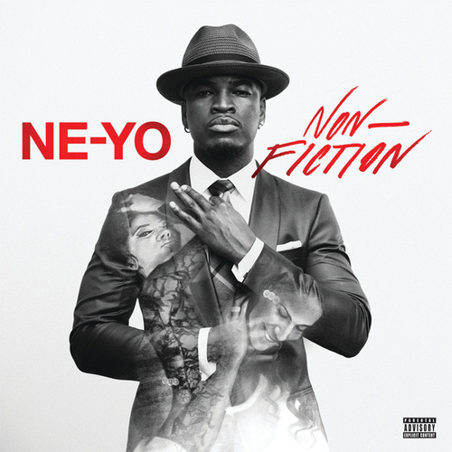 Non-Fiction (Deluxe) by Ne-Yo