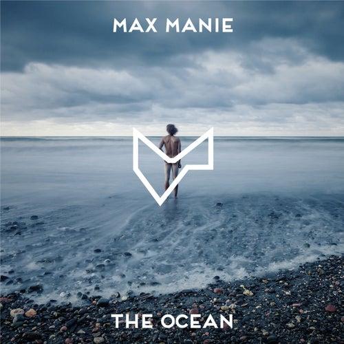The Ocean von Max Manie