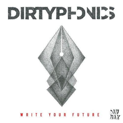 Write Your Future de Various Artists