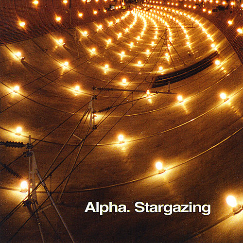 Stargazing de Alpha