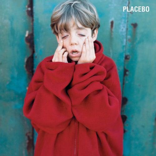 Placebo von Placebo