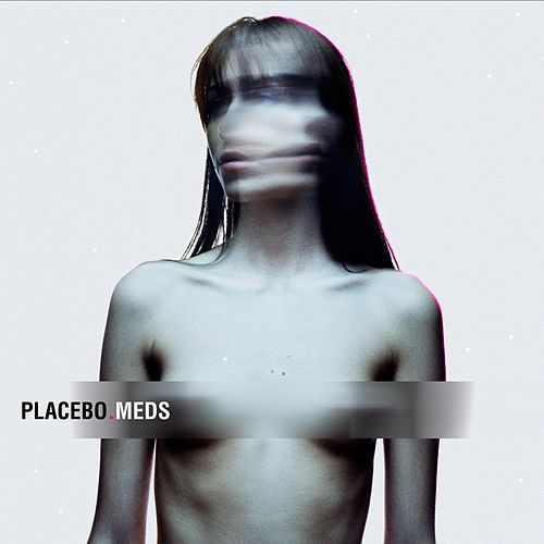 Meds by Placebo
