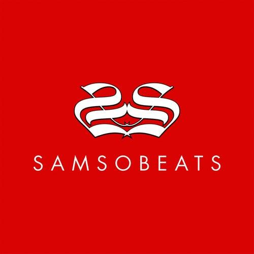New School Cuts EP von Bart B More