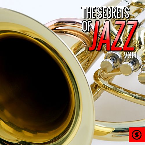 The Secrets of Jazz by Various Artists