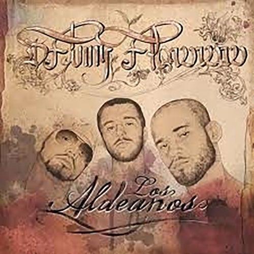 D'Finny Flow von Los Aldeanos