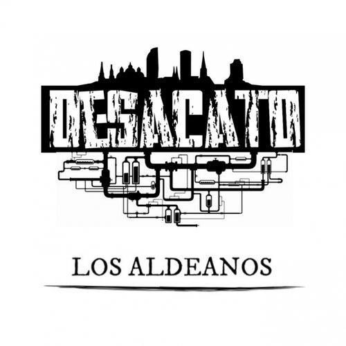 Descato von Los Aldeanos