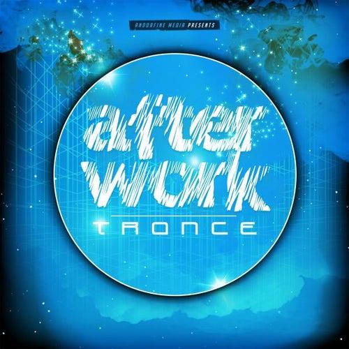 After Work Trance von Various Artists