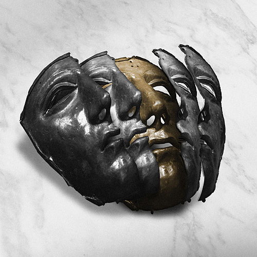 Love Death Immortality (Remixes) by The Glitch Mob