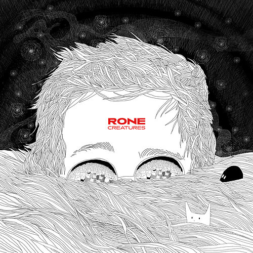 Creatures de Rone
