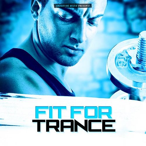 Fit for Trance von Various Artists