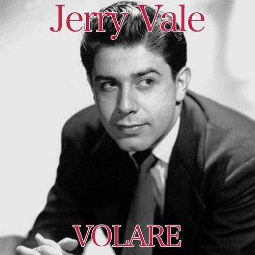 Volare de Jerry Vale