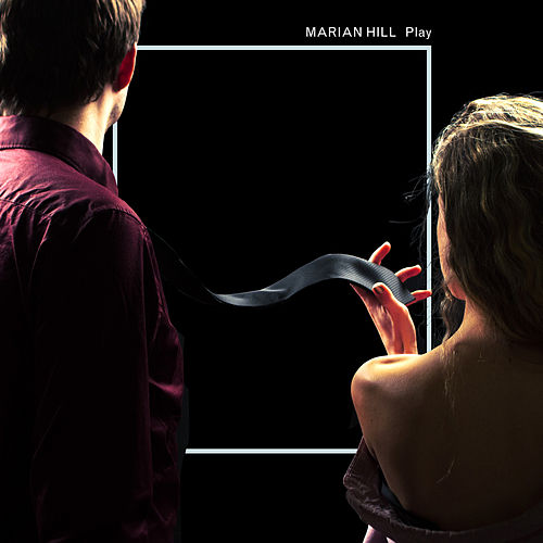 Play by Marian Hill