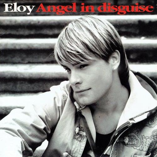 Angel in Disguise von Eloy
