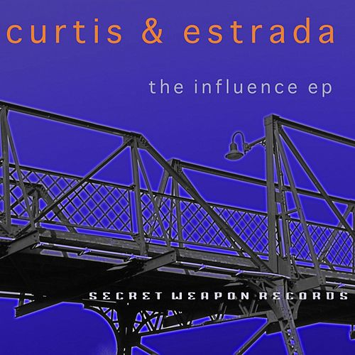 The Influence - Single by Curtis