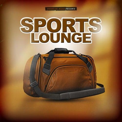 Sports Lounge von Various Artists