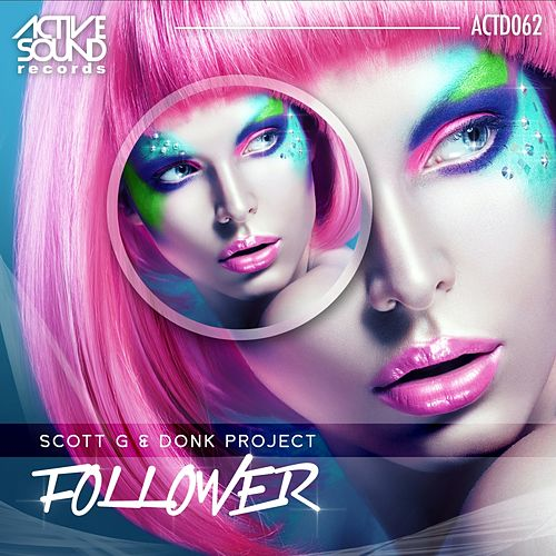 Follower by Scott G
