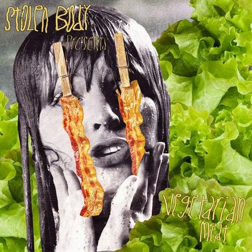 Vegetarian Meat by Various Artists