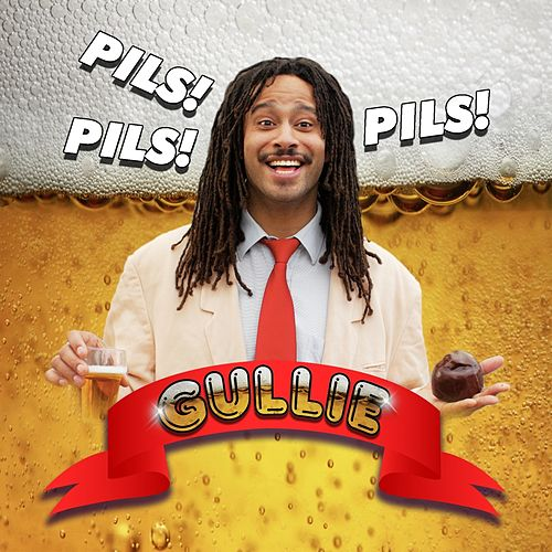 Pils (Carnaval 2015) by Gullie