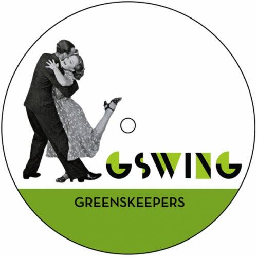 Caper von Greenskeepers