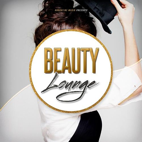 Beauty Lounge von Various Artists