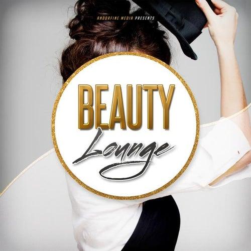 Beauty Lounge von Various Artists