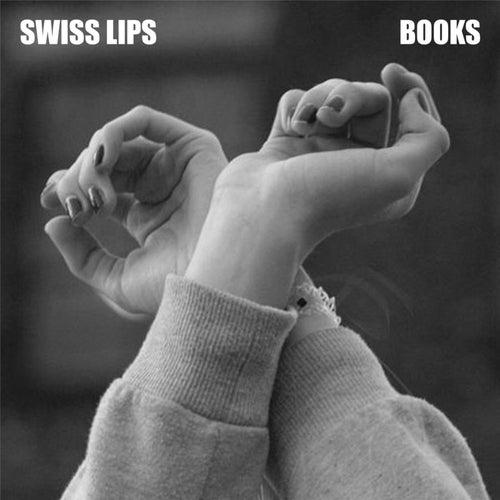 Books by Swiss Lips