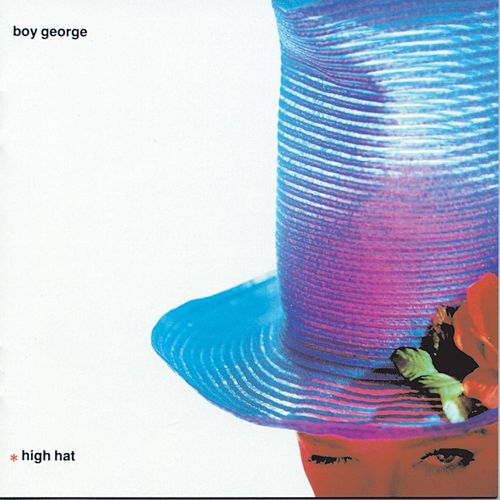 High Hat von Boy George