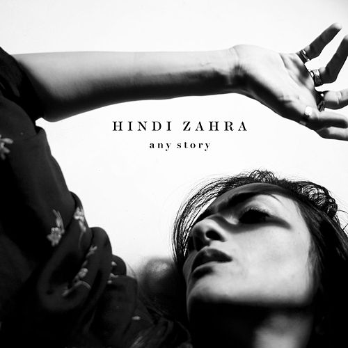 Any Story de Hindi Zahra