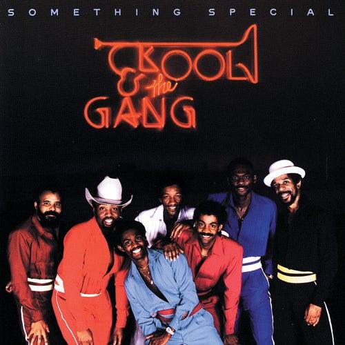 Something Special de Kool & the Gang