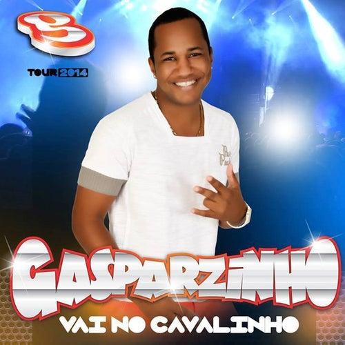 Vai no Cavalinho de Gasparzinho