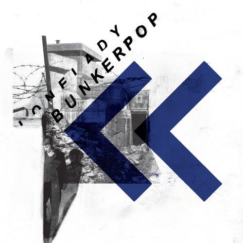 Bunkerpop (Wrangler Mix) by Lonelady