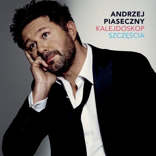 Kalejdoskop Szczescia by Andrzej Piaseczny