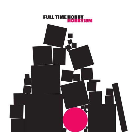 Hobbyism von Various Artists