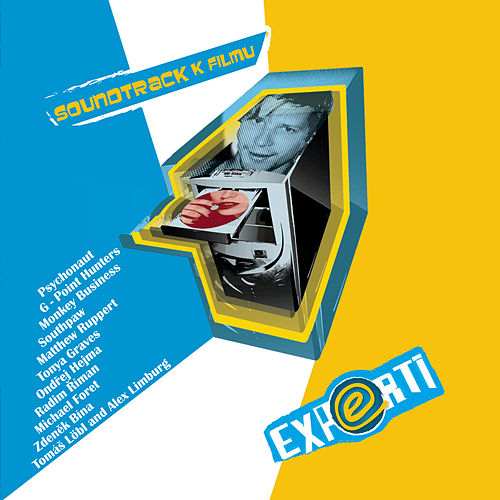 Experti by Original Soundtrack