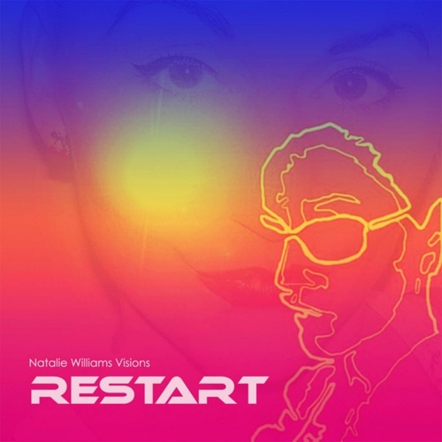 Restart von Natalie Williams Visions