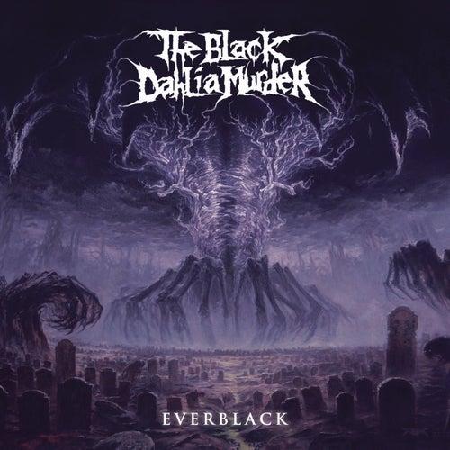 Everblack von The Black Dahlia Murder
