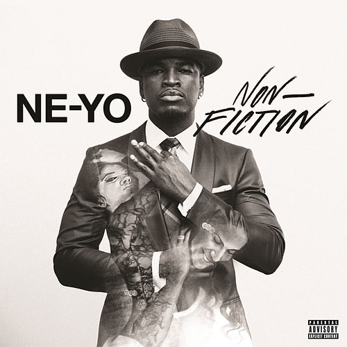 Non-Fiction de Ne-Yo