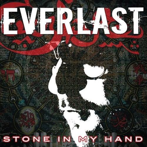 Stone In My Hand de Everlast
