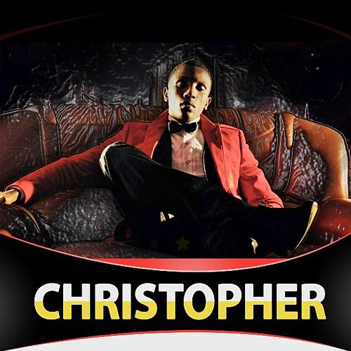 Christopher von Christopher