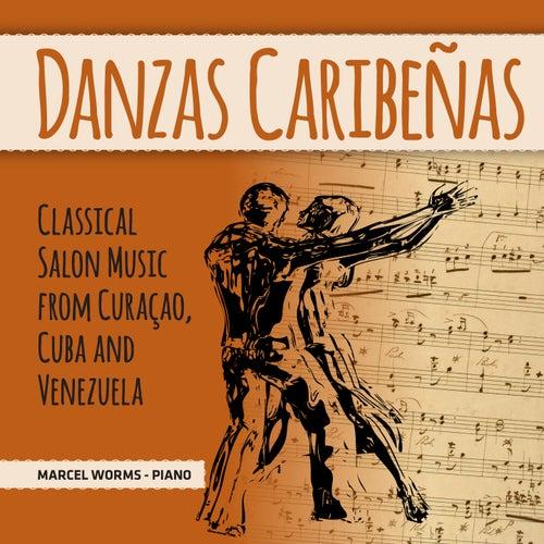 Danzas Caribeñas von Marcel Worms
