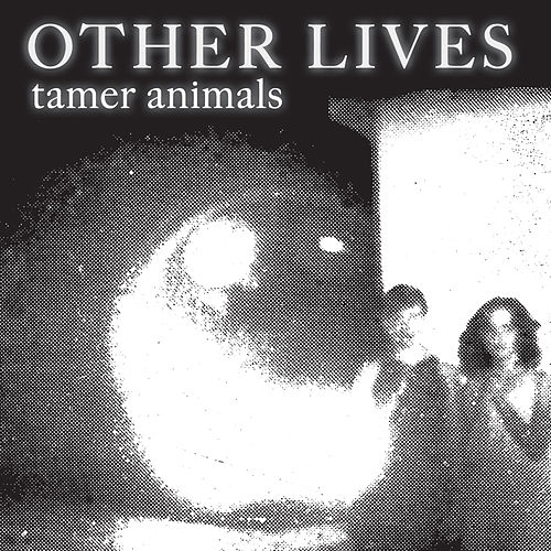 Tamer Animals von Other Lives
